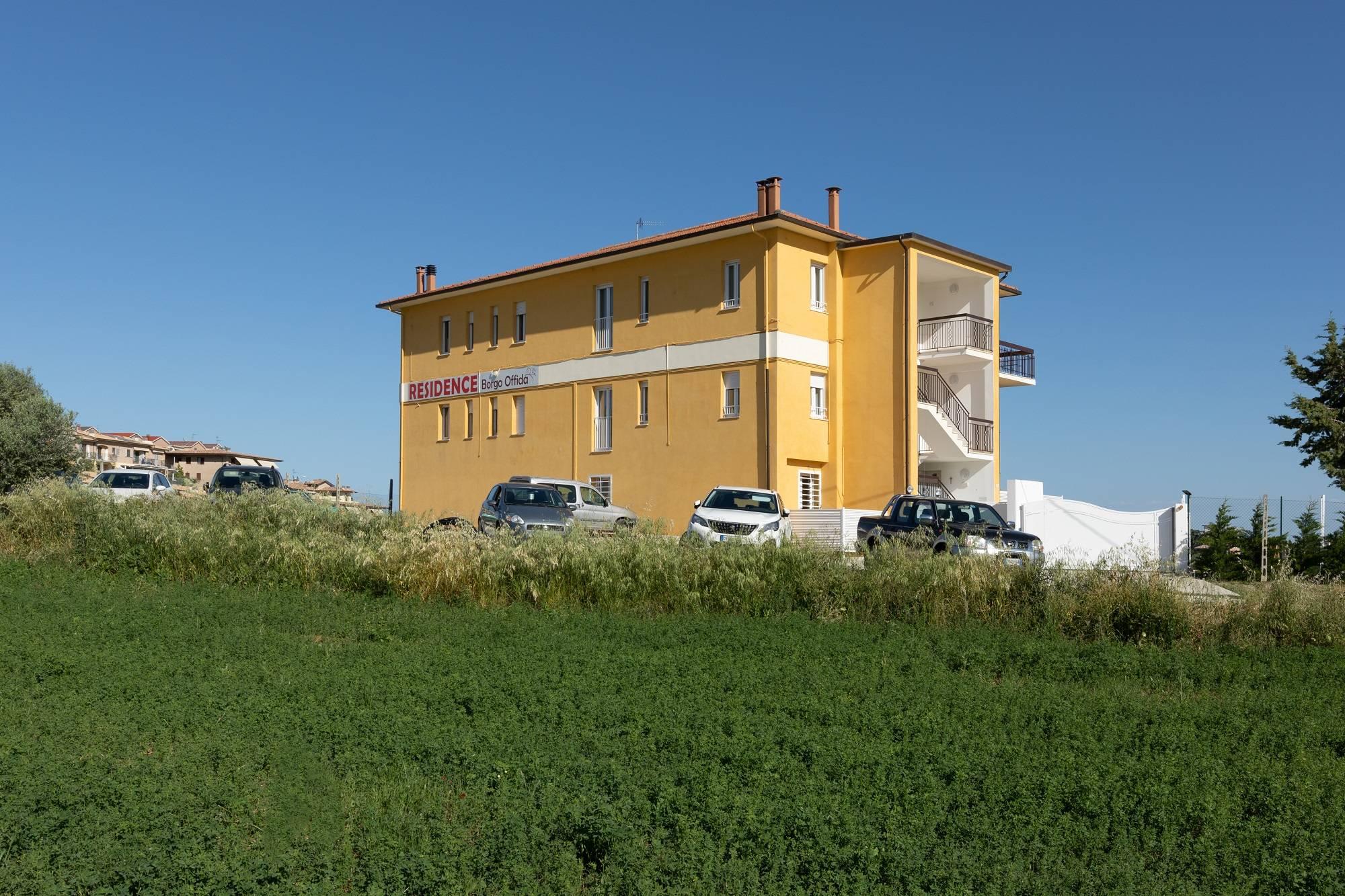 1-appartamenti-borgo-offida