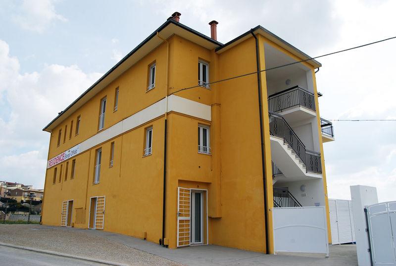 1-residence-borgo-offida-nord-ovest