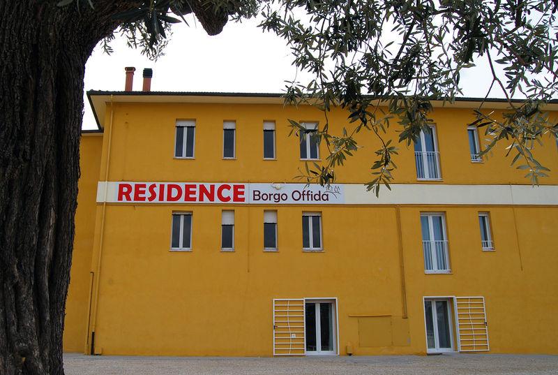 2-residence-borgo-offida-nord