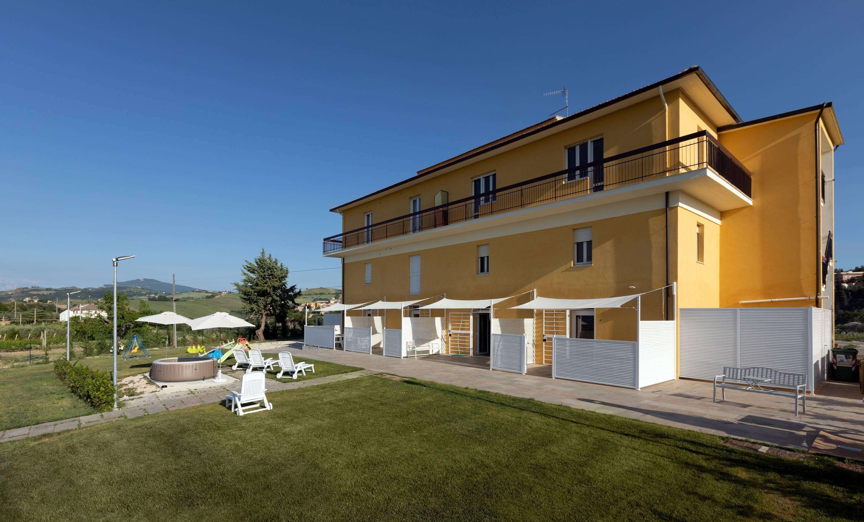 21-appartamenti-borgo-offida