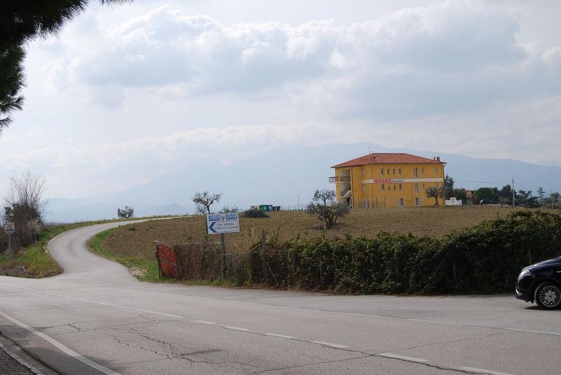 5-residence-borgo-offida