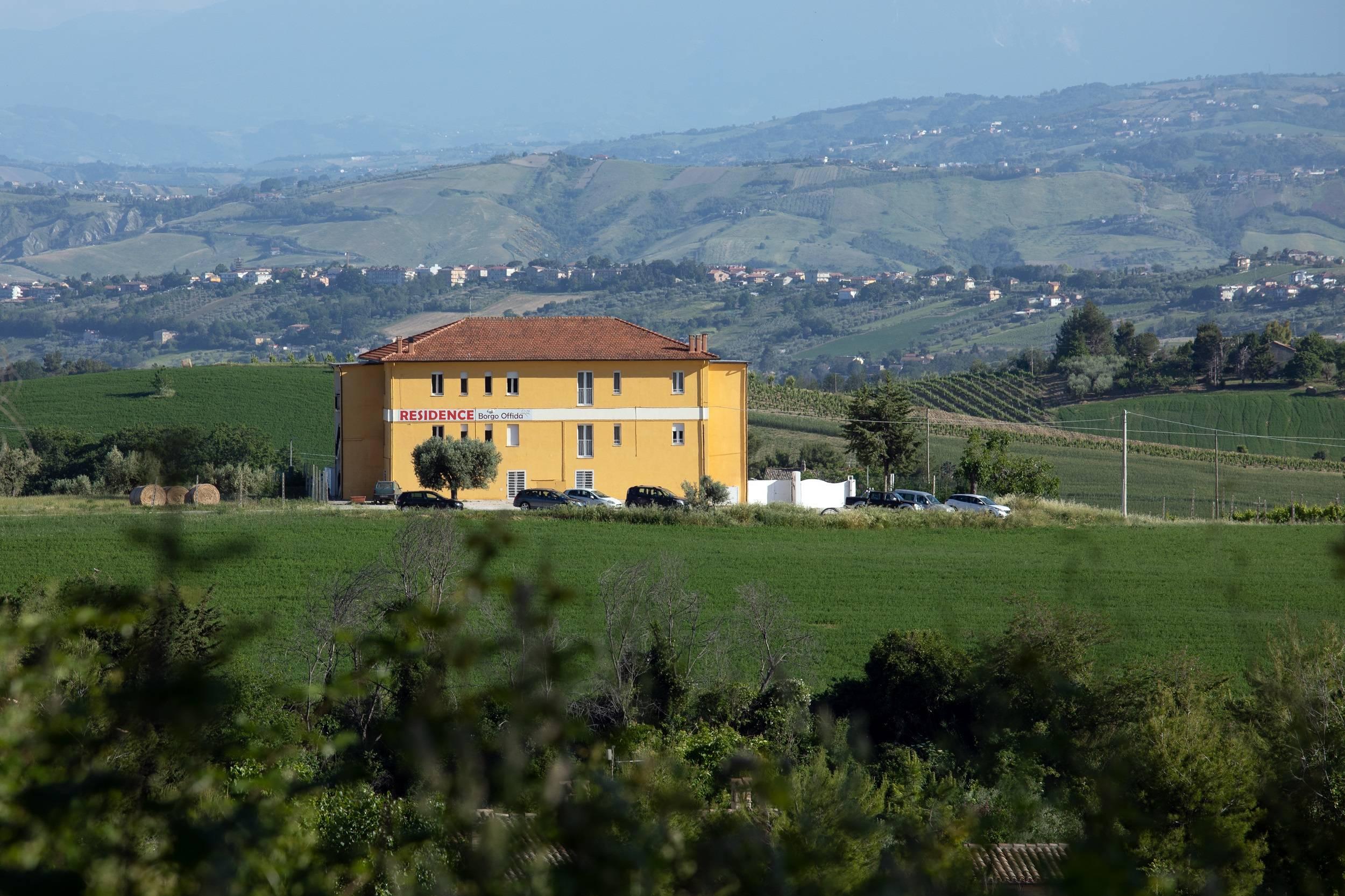 8-appartamenti-borgo-offida