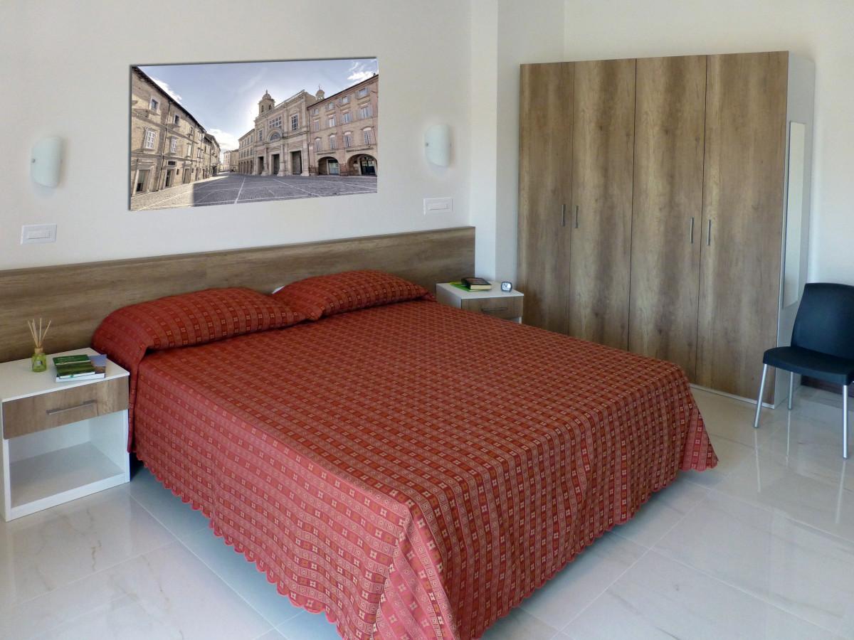 appartamenti-borgo-offida-03