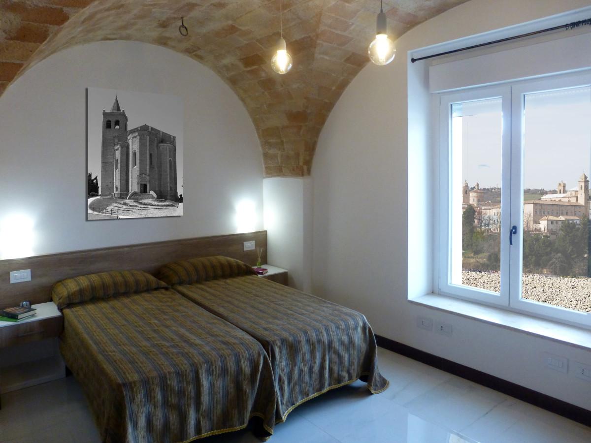 appartamenti-borgo-offida-04