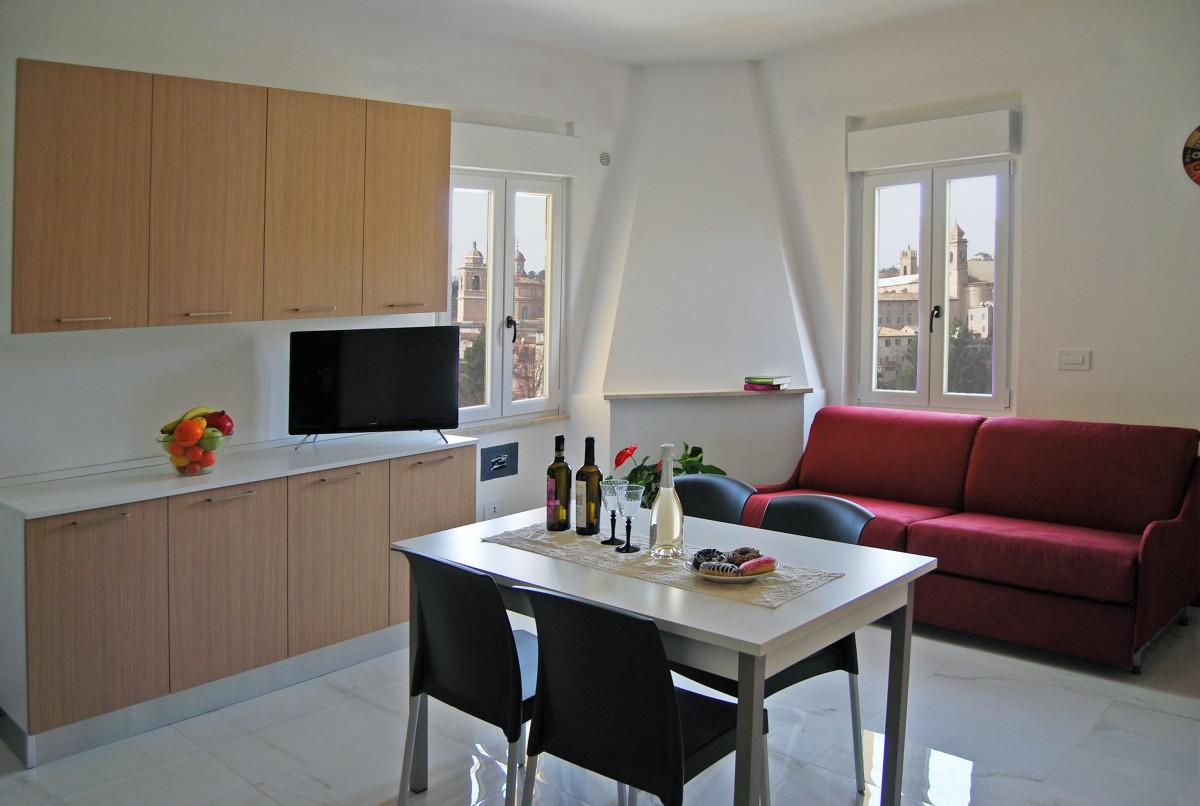 appartamenti-borgo-offida-05