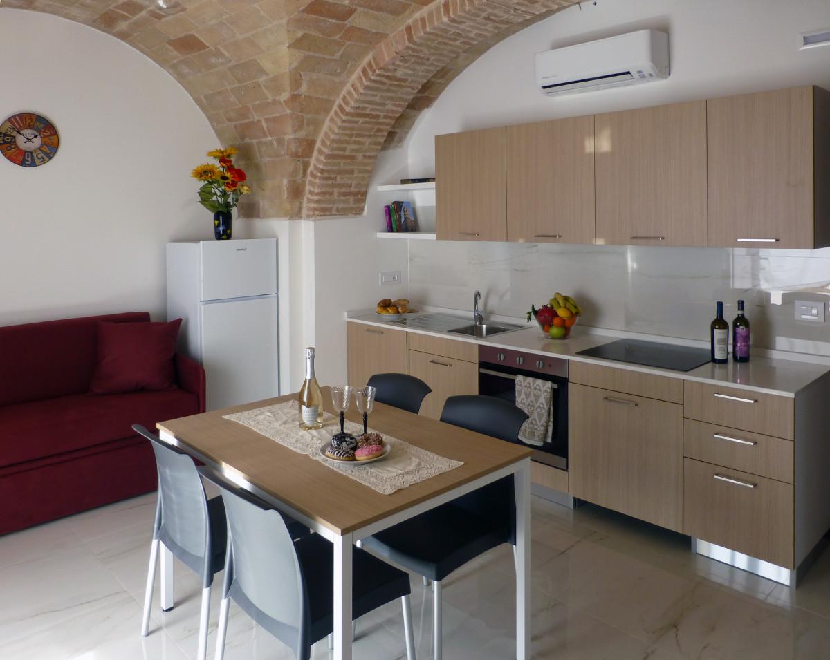appartamenti-borgo-offida-06