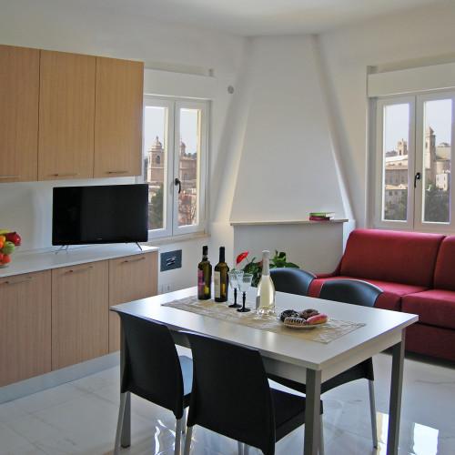 thumb-appartamenti-borgo-offida-05