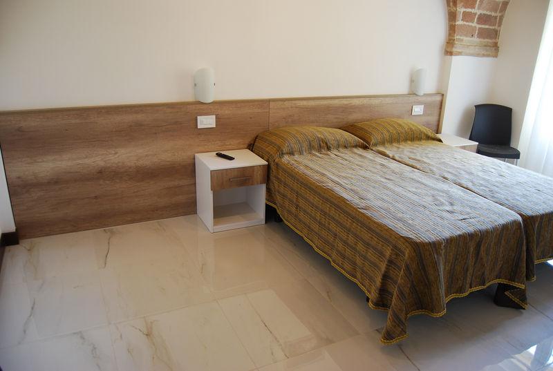 camera-accessibile-residence-borgo-offida