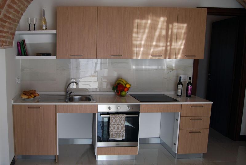 soggiorno-accessibile-residence-borgo-offida